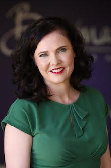 Dr Kathy Bowman