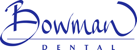Bowman Dental