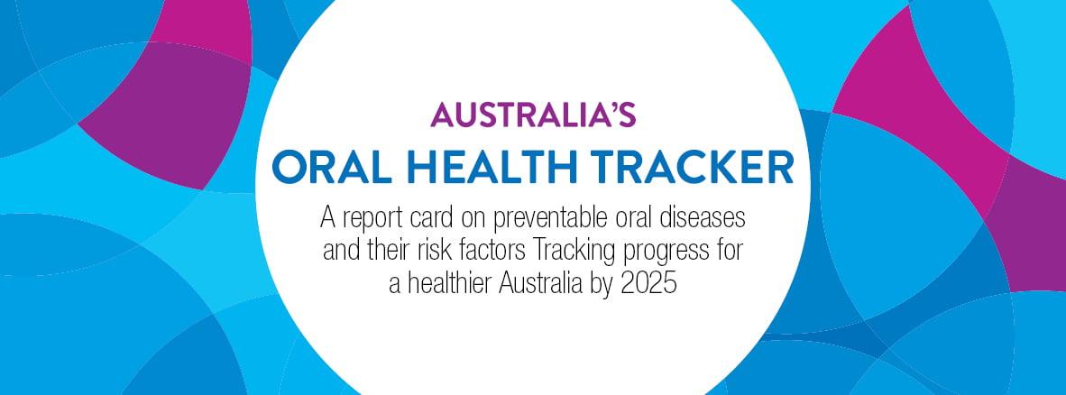 Oral Health Tracker